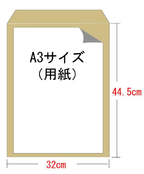 a3futo