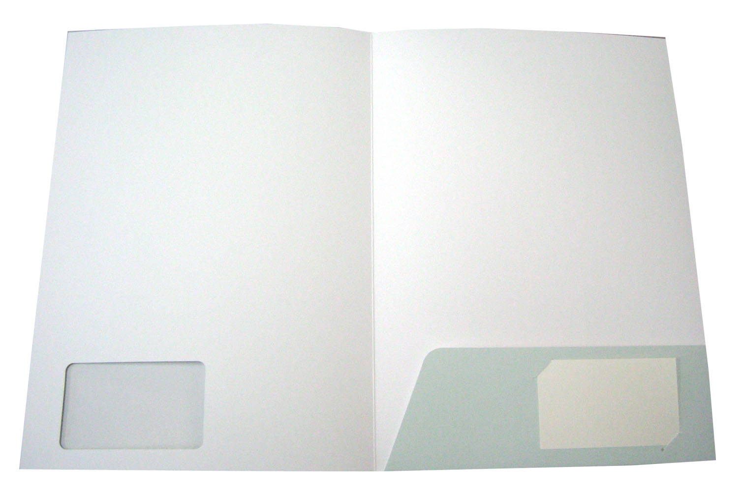 PKM-001