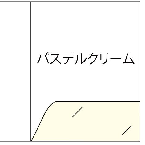 mupiero