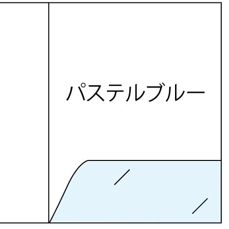 mupburu